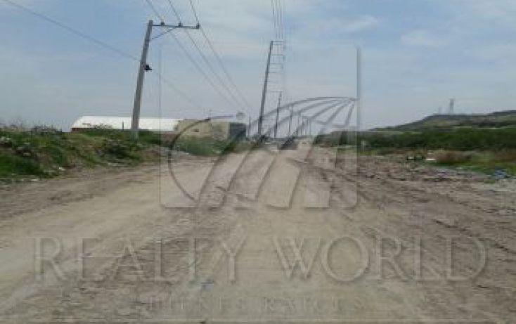 Foto de terreno habitacional en venta en, benito juárez, san juan del río, querétaro, 1675974 no 02