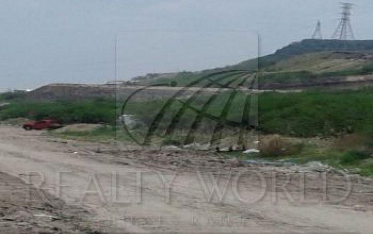 Foto de terreno habitacional en venta en, benito juárez, san juan del río, querétaro, 1675974 no 04