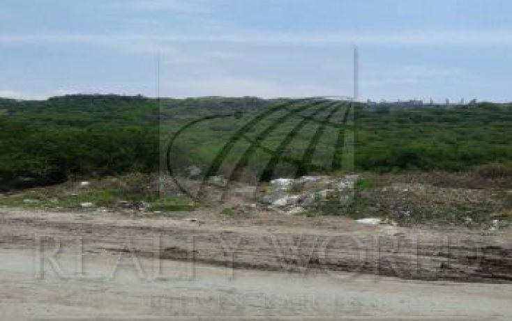 Foto de terreno habitacional en venta en, benito juárez, san juan del río, querétaro, 1675974 no 05