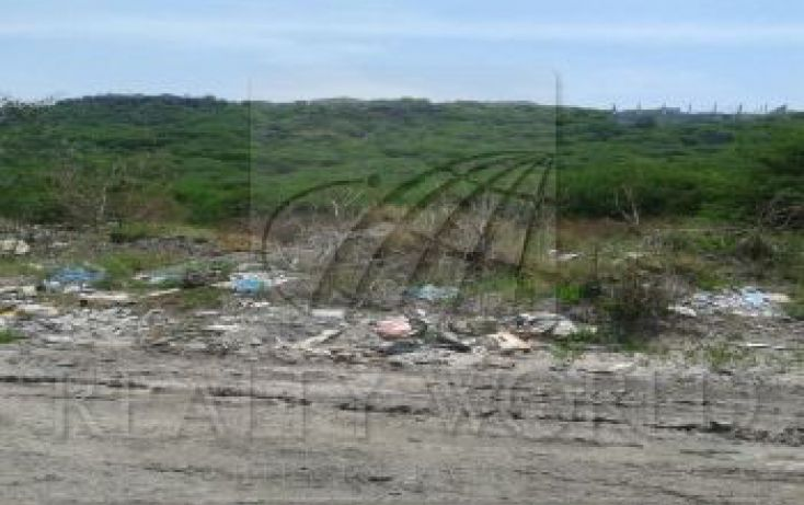 Foto de terreno habitacional en venta en, benito juárez, san juan del río, querétaro, 1675974 no 06