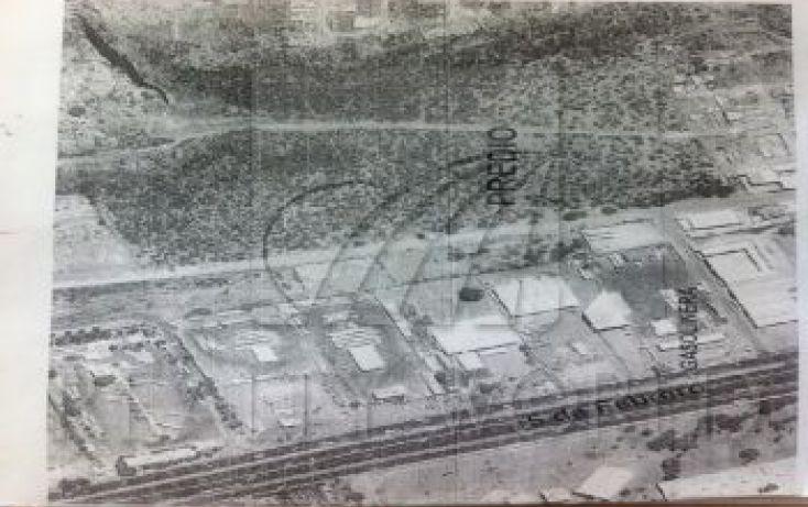 Foto de terreno habitacional en venta en, benito juárez, san juan del río, querétaro, 1675974 no 07