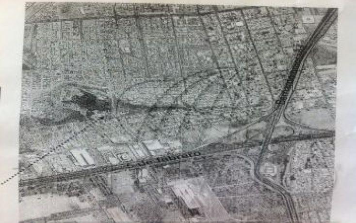 Foto de terreno habitacional en venta en, benito juárez, san juan del río, querétaro, 1675974 no 08