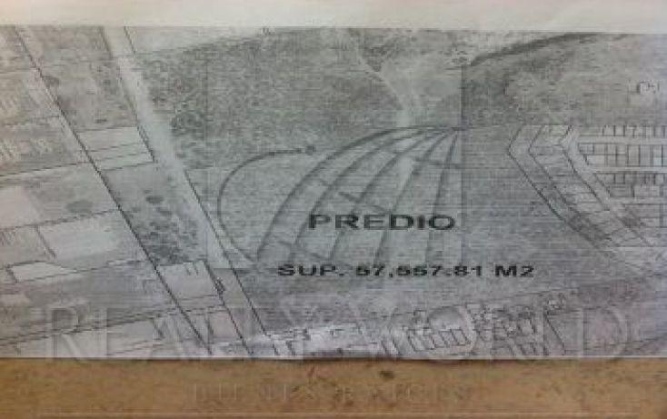 Foto de terreno habitacional en venta en, benito juárez, san juan del río, querétaro, 1675974 no 09