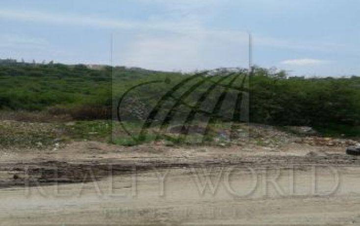 Foto de terreno habitacional en venta en, benito juárez, san juan del río, querétaro, 1675974 no 10