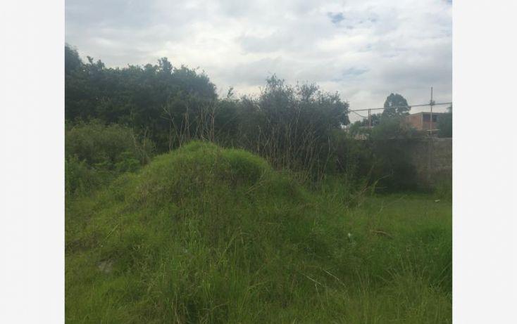 Foto de terreno comercial en venta en benito juarez, san lorenzo almecatla, cuautlancingo, puebla, 1104127 no 01