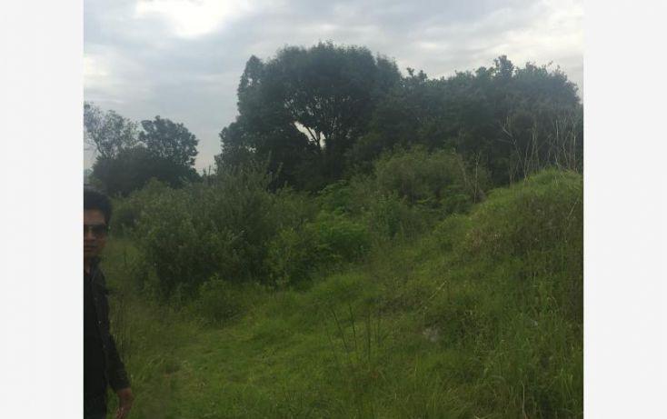 Foto de terreno comercial en venta en benito juarez, san lorenzo almecatla, cuautlancingo, puebla, 1104127 no 03
