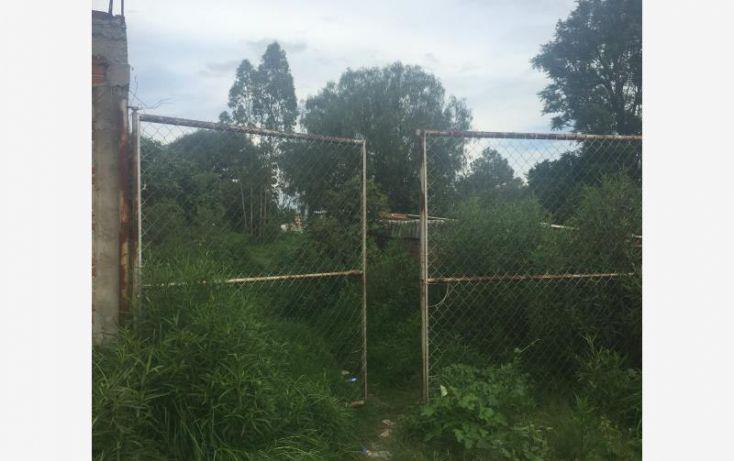 Foto de terreno comercial en venta en benito juarez, san lorenzo almecatla, cuautlancingo, puebla, 1104127 no 05