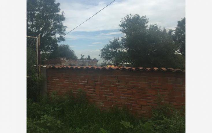 Foto de terreno comercial en venta en benito juarez, san lorenzo almecatla, cuautlancingo, puebla, 1104127 no 06