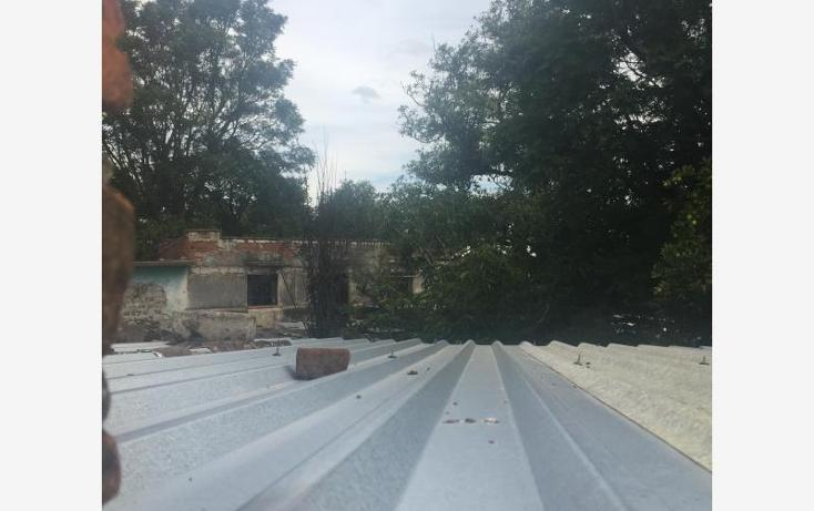 Foto de terreno comercial en venta en benito juarez, san lorenzo almecatla, cuautlancingo, puebla, 1104127 no 08