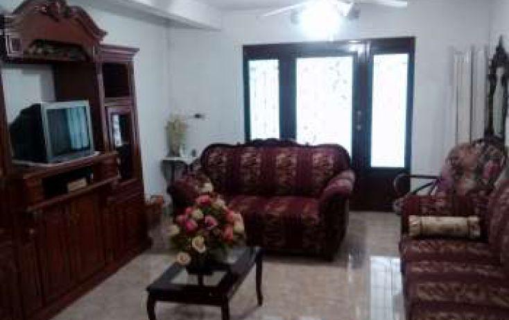 Foto de casa en venta en, benito juárez, san nicolás de los garza, nuevo león, 1089591 no 02