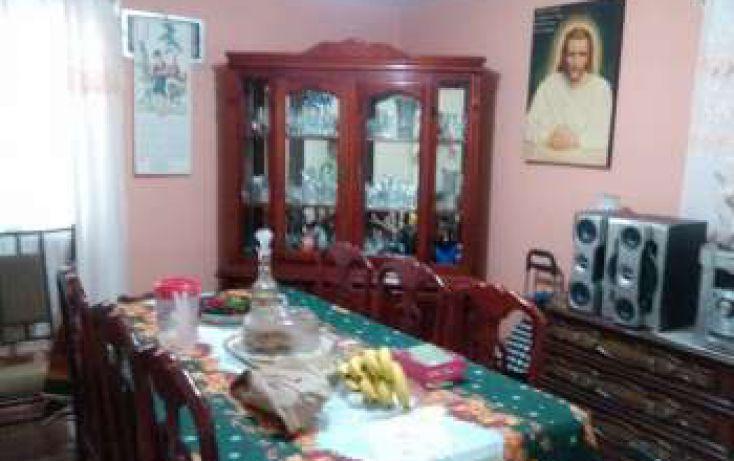 Foto de casa en venta en, benito juárez, san nicolás de los garza, nuevo león, 1089591 no 03