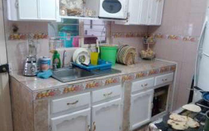 Foto de casa en venta en, benito juárez, san nicolás de los garza, nuevo león, 1089591 no 04