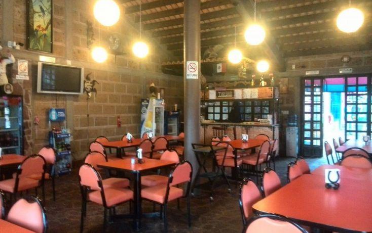 Foto de local en venta en, benito juárez, santa maría del río, san luis potosí, 1204429 no 03