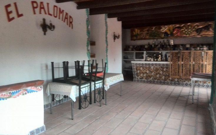 Foto de local en venta en, benito juárez, santa maría del río, san luis potosí, 1204429 no 04