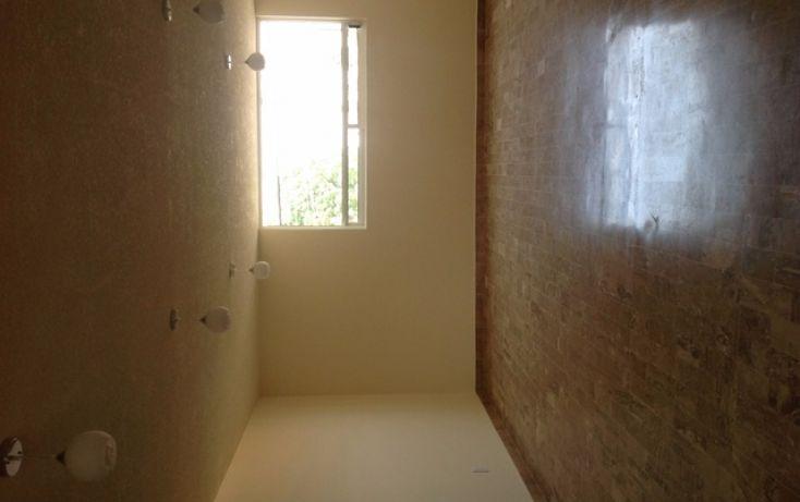 Foto de casa en venta en benito juárez, santa maría magdalena ocotitlán, metepec, estado de méxico, 405599 no 11