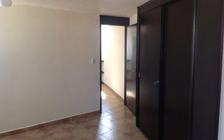 Foto de casa en venta en benito juárez, santa maría magdalena ocotitlán, metepec, estado de méxico, 405599 no 12