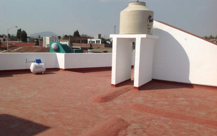 Foto de casa en venta en benito juárez, santa maría magdalena ocotitlán, metepec, estado de méxico, 405599 no 13