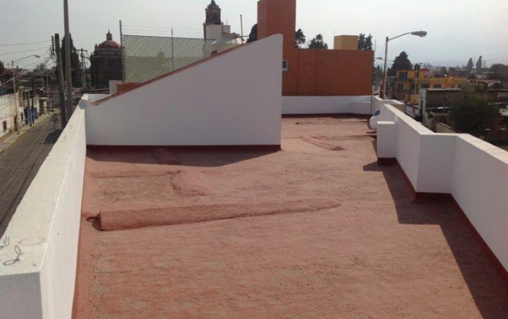 Foto de casa en venta en benito juárez, santa maría magdalena ocotitlán, metepec, estado de méxico, 405599 no 14