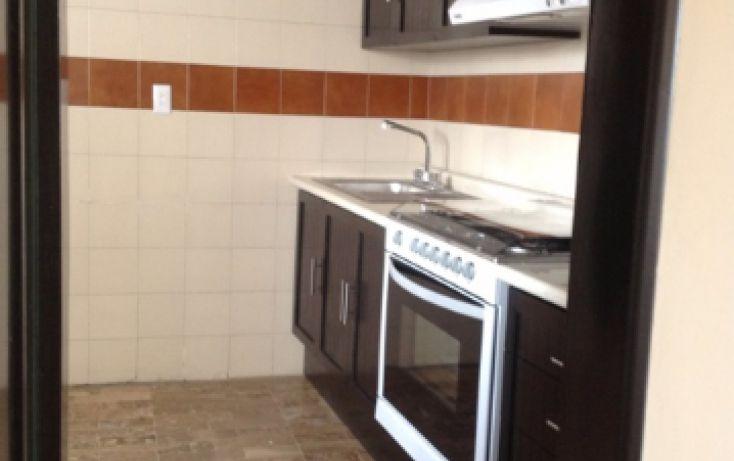 Foto de casa en venta en benito juárez, santa maría magdalena ocotitlán, metepec, estado de méxico, 405599 no 15