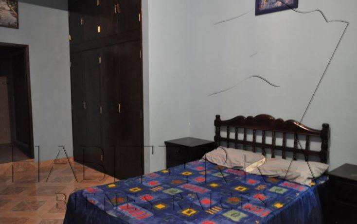 Foto de departamento en renta en benito juárez, santiago de la peña, tuxpan, veracruz, 1605770 no 02