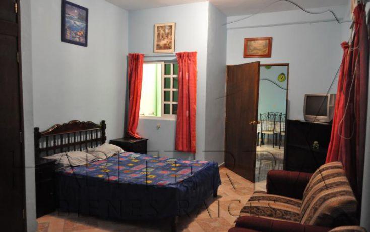 Foto de departamento en renta en benito juárez, santiago de la peña, tuxpan, veracruz, 1605770 no 03