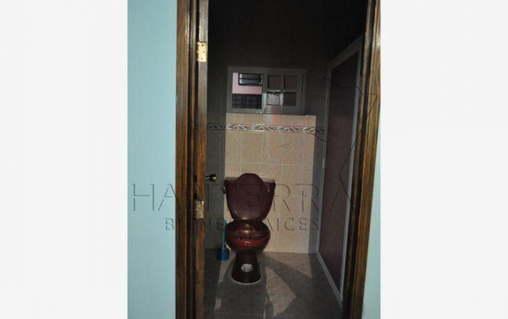 Foto de departamento en renta en benito juárez, santiago de la peña, tuxpan, veracruz, 1605770 no 05