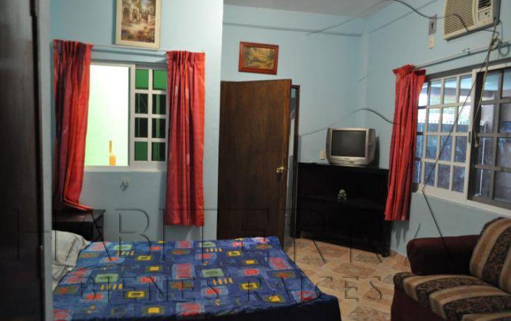 Foto de departamento en renta en benito juárez, santiago de la peña, tuxpan, veracruz, 1605770 no 06