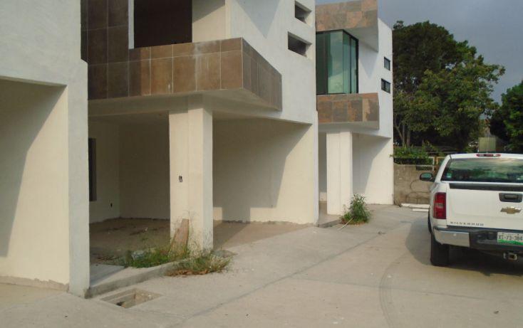 Foto de casa en venta en benito juarez, santiago de la peña, tuxpan, veracruz, 1756215 no 02