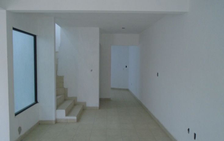 Foto de casa en venta en benito juarez, santiago de la peña, tuxpan, veracruz, 1756215 no 03