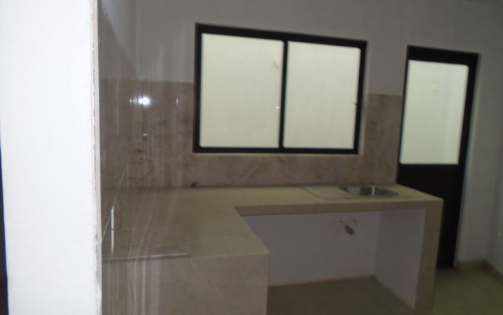 Foto de casa en venta en benito juarez, santiago de la peña, tuxpan, veracruz, 1756215 no 04