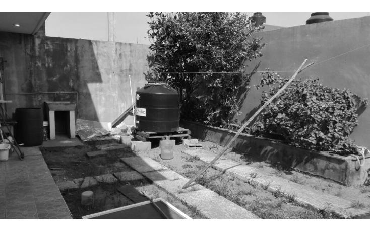 Foto de casa en venta en  , benito juárez sur, coatzacoalcos, veracruz de ignacio de la llave, 1794146 No. 04