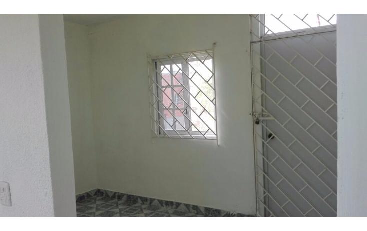 Foto de casa en venta en  , benito juárez sur, coatzacoalcos, veracruz de ignacio de la llave, 1794146 No. 07