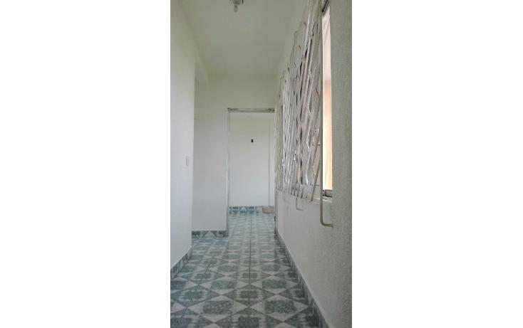 Foto de casa en venta en  , benito juárez sur, coatzacoalcos, veracruz de ignacio de la llave, 1794146 No. 09