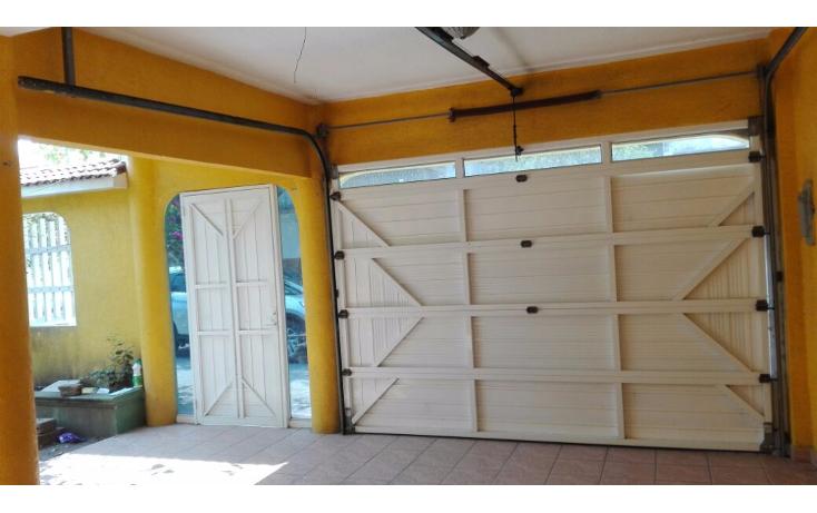 Foto de casa en venta en  , benito juárez sur, coatzacoalcos, veracruz de ignacio de la llave, 1794146 No. 13