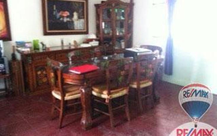 Foto de casa en venta en  , benito juárez, temixco, morelos, 2011966 No. 02
