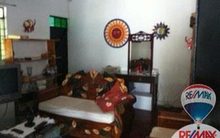 Foto de casa en venta en  , benito juárez, temixco, morelos, 2011966 No. 03