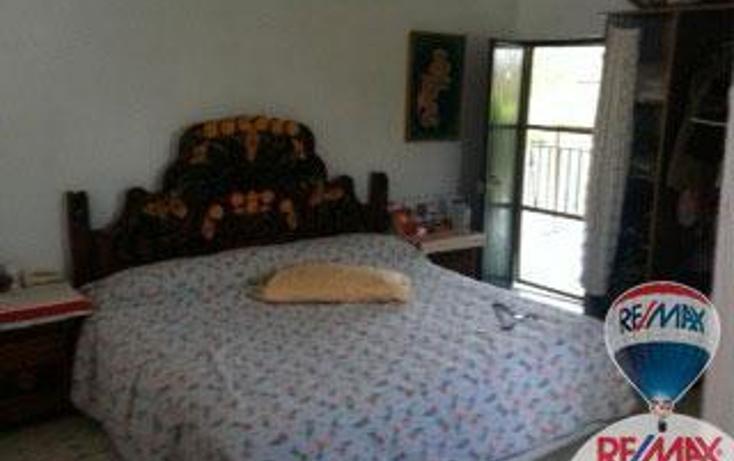 Foto de casa en venta en  , benito juárez, temixco, morelos, 2011966 No. 05