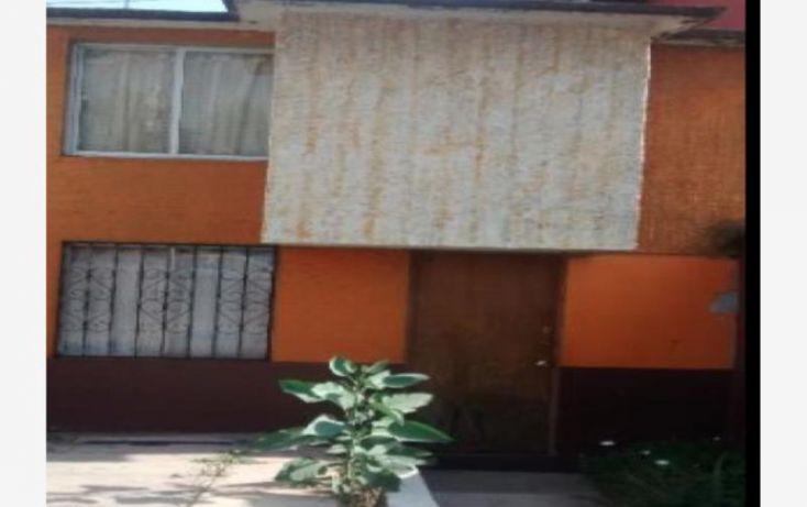 Foto de casa en venta en, benito juárez tequex, tlalnepantla de baz, estado de méxico, 1642512 no 01