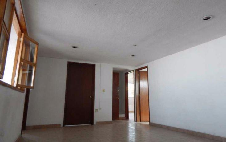 Foto de oficina en renta en, benito juárez, toluca, estado de méxico, 1071531 no 05