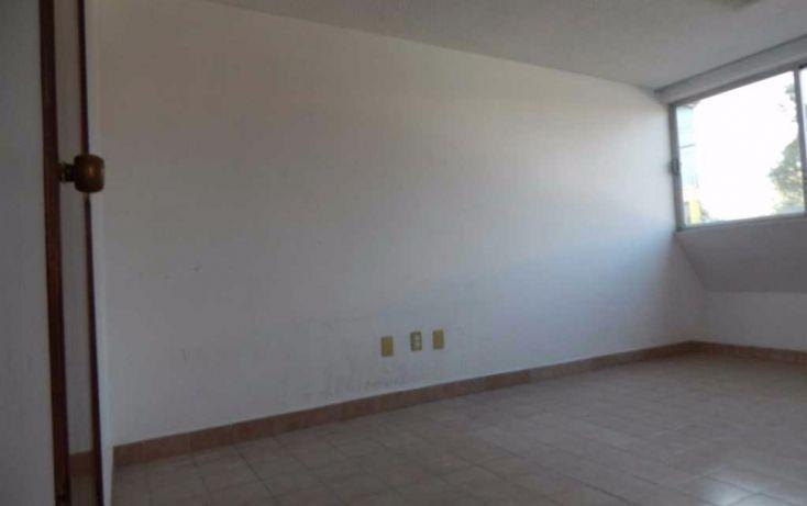 Foto de oficina en renta en, benito juárez, toluca, estado de méxico, 1071531 no 08
