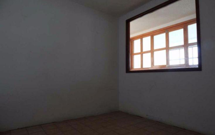 Foto de oficina en renta en, benito juárez, toluca, estado de méxico, 1071531 no 09