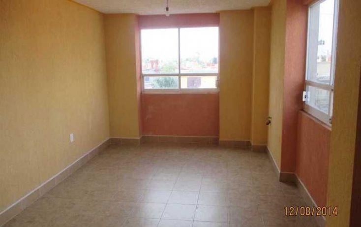 Foto de oficina en renta en, benito juárez, toluca, estado de méxico, 1098033 no 02