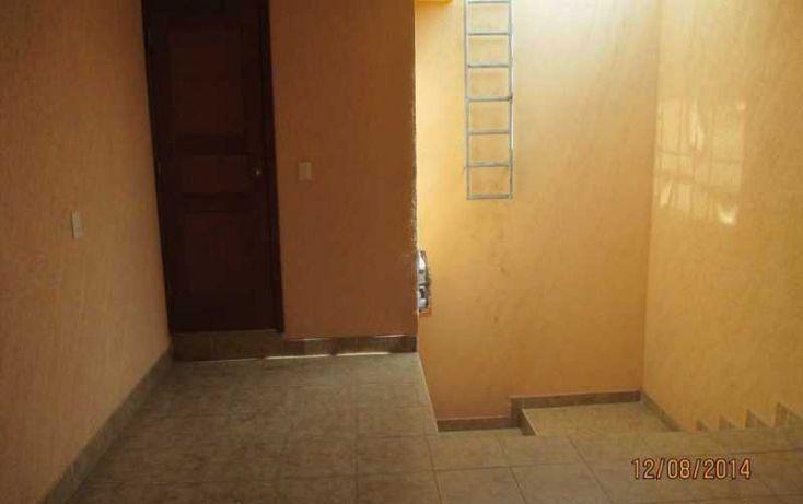 Foto de oficina en renta en, benito juárez, toluca, estado de méxico, 1098033 no 03