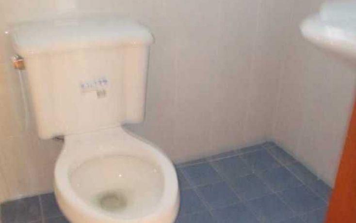 Foto de oficina en renta en, benito juárez, toluca, estado de méxico, 1098033 no 04
