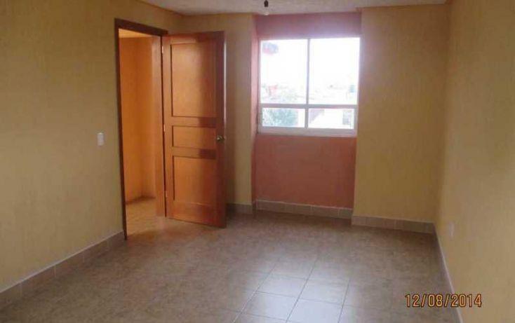 Foto de oficina en renta en, benito juárez, toluca, estado de méxico, 1098033 no 07