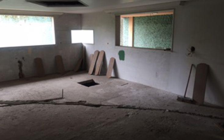 Foto de casa en venta en, benito juárez, toluca, estado de méxico, 1609962 no 06