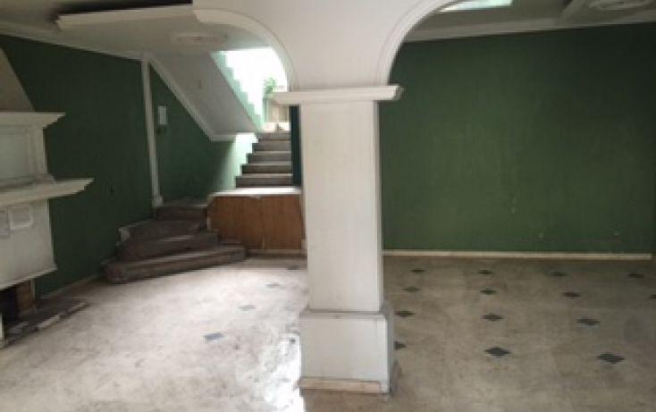 Foto de casa en venta en, benito juárez, toluca, estado de méxico, 1609962 no 07