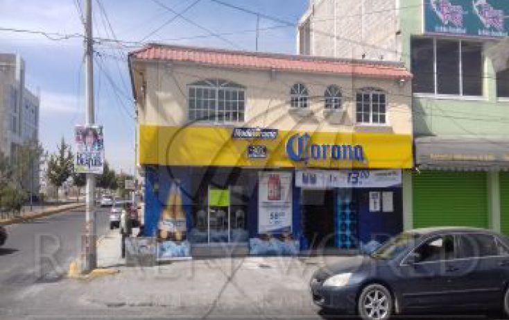 Foto de local en renta en, benito juárez, toluca, estado de méxico, 1643472 no 01