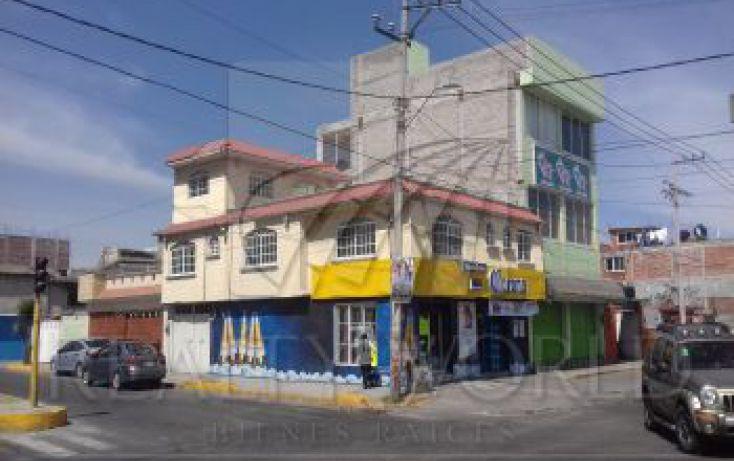 Foto de local en renta en, benito juárez, toluca, estado de méxico, 1643472 no 02