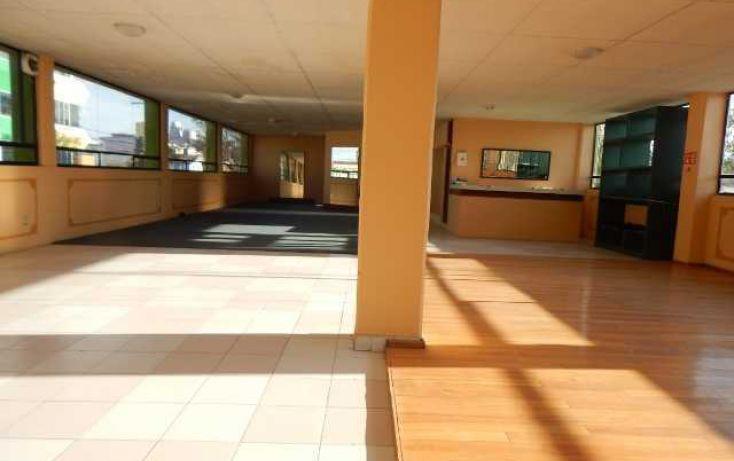 Foto de oficina en renta en, benito juárez, toluca, estado de méxico, 1753556 no 05